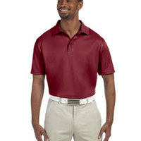 Men's 4 oz. Polytech Polo