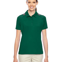 Ladies' Innovator Polo