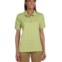 Women's Ultra Polo