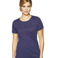 Ladies' Premium Blend T Shirt