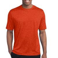 Heather Performance T Shirt