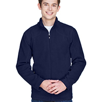 Men's Voyage Fleece Jacket