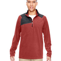 Adult Excursion Trail Fleece Quarter-Zip