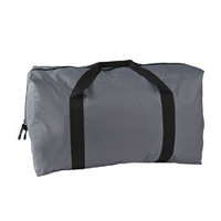 Sports Gear Duffel