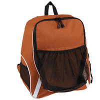 Sports Equipment Backpack
