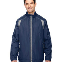 Men's Endurance Lightweight Colorblock Jacket