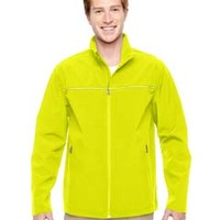 Men's Echo Soft Shell Jacket