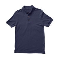 Standard Heavyweight Polo