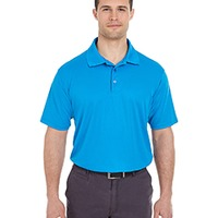 Dri-Fit Performance Polo