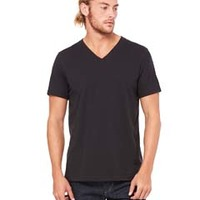 Fan Favorite V Neck