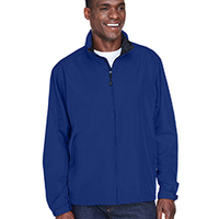 Men's Techno Lite Jacket