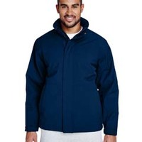 Men's Guardian Soft Shell Jacket