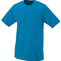 Wicking Training T-Shirt