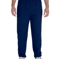 Heavy Blend Sweatpants
