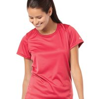 Victor Ladies Performance Shirt