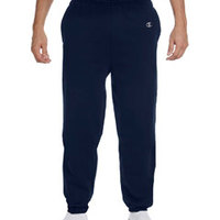 Champion Heavyweight Fleece Pant