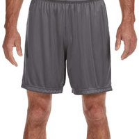 "7"" Performance Shorts"