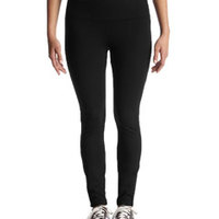 Ladies Full Length Legging