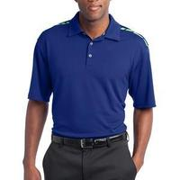 Golf Dri FIT Graphic Polo