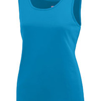 Ladies Training Tank Top