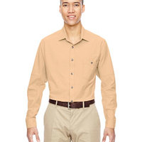 Men's Excursion Utility Two-Tone Performance Shirt
