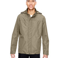 Men's Excursion Transcon Lightweight Jacket