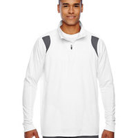Men's Elite Quarter-Zip