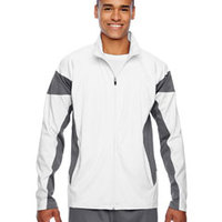 Men's Elite Full-Zip