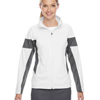 Ladies' Elite Full-Zip