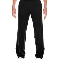 Men's Elite Fleece Pant