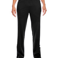 Ladies' Elite Fleece Pant