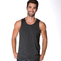 Signature Blend Tank Top