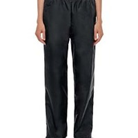 Ladies' Conquest Pants