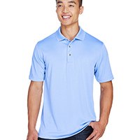 Men's Advantage Performance Polo
