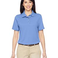Ladies' Advantage Performance Polo