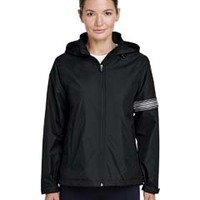 Ladies' Boost  Jacket