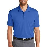 Golf Dri FIT Legacy Polo