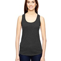 Ladies Ideal Tank