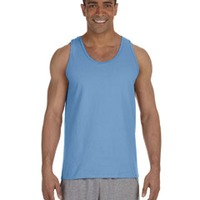 Heavyweight Tank Top